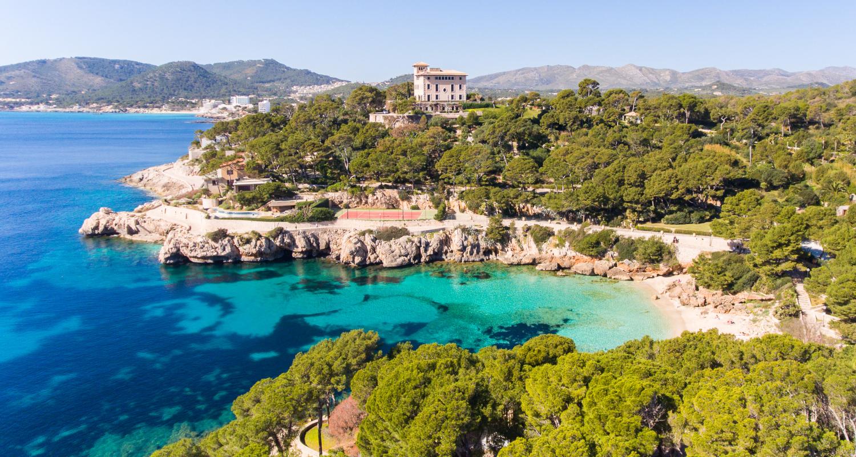 Mallorca im Herbst Insidertipps