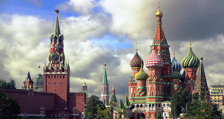 moscow-Oleg Shakurov auf Pixabay